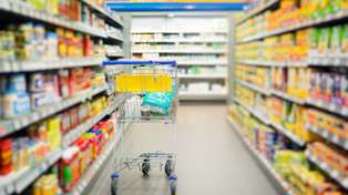 NZ's Cheapest Supermarket's Revealed