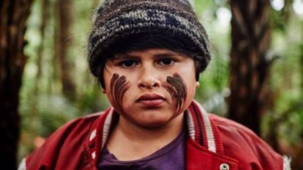 New Zealand's own Julian Dennison makes the list of Hollywood breakout stars
