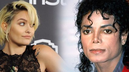 Michael Jackson's family incredibly offended by his on-screen portrayal