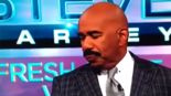 Steve Harvey considered a racist after he mocks Asian men on his show