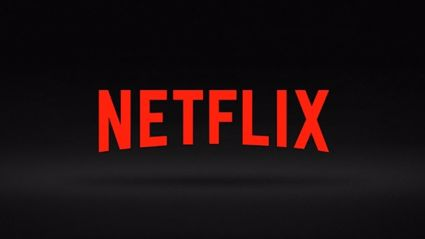 Look out for this dangerous Netflix scam!