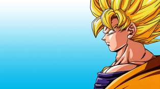 Goku from Dragon Ball Z has been named an ambassador for the 2020 Tokyo Olympics