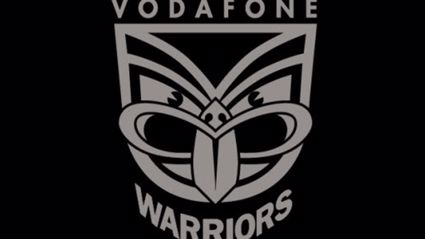 Vodafone New Zealand Warriors name new Captain and signing for the 2017 and 2018 season