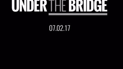 New Zealand Herald's first long-form documentary 'Under The Bridge' out today