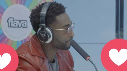 Tinie Tempah reveals he is a fan of South Auckland girls