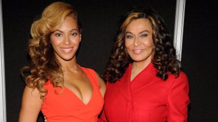 Beyonce's kind gesture to her fans has her labelled 'Fairy godmother'