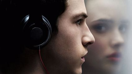 WATCH: The season 2 teaser trailer for '13 Reasons why' just dropped and there are so many questions!
