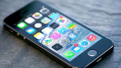 How to stop your old iPhone from slowing down