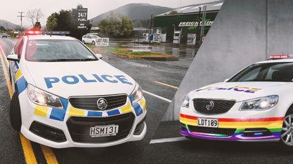 Photo/NZ Police