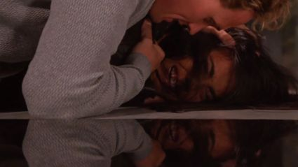 Shortland Street tackles domestic abuse with a graphic scene