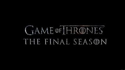 Photo / YouTube - HBO
