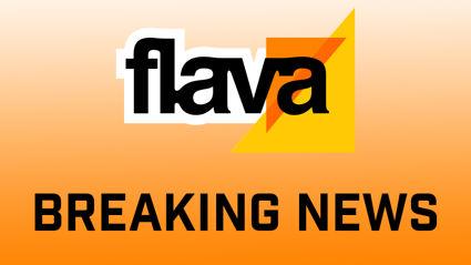 BREAKING: Multiple Shootings reported in Christchurch