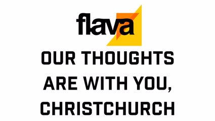Need Support following the Christchurch Terror Attacks?