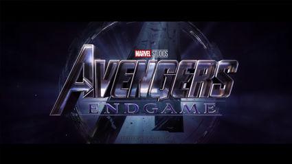 Photo / YouTube - Marvel Entertainment