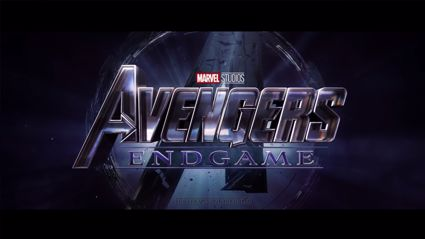 Photo / YouTube - Marvel Entertainment