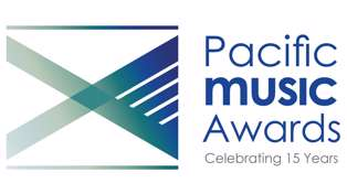 PACIFIC MUSIC AWARDS 2019