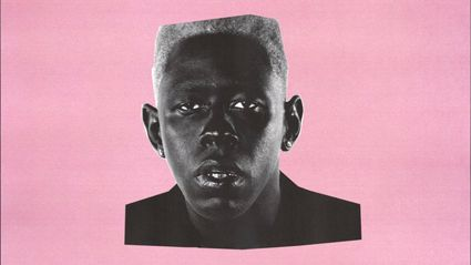 Tyler, The Creator announces new album IGOR