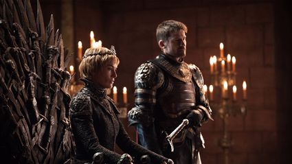 Photo / Supplied - HBO/SKY Network Television