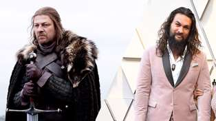 Photo / HBO & Getty Images
