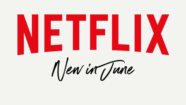 Photo / Netflix