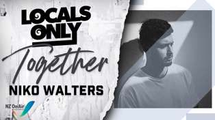 Niko Walters - Together