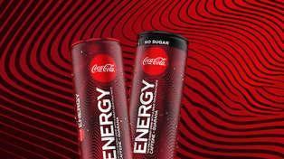 Photo / Facebook - Coca-Cola Australia