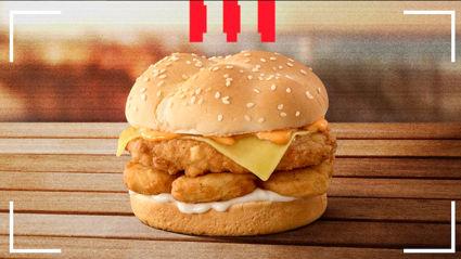 Photo / KFC Australia