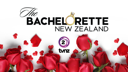The Bachelorette New Zealand is here!