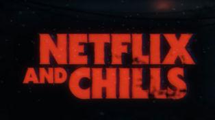 Photo / YouTube - Netflix