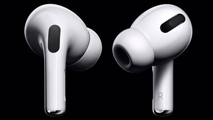 Photo / Apple (apple.com)