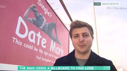 Photo / ITV (Screengrab)