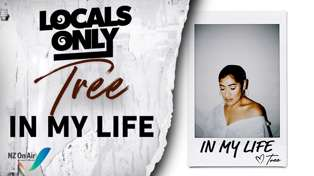 Tree - In My Life