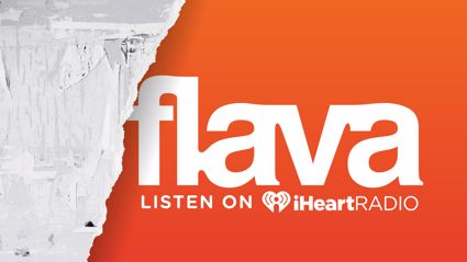 Coronavirus: How to stay up to date with FLAVA and iHeartRadio during the pandemic