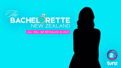 The Bachelorette NZ is coming back to our screens in 2021!