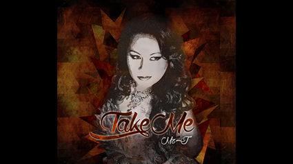 MZ J - Take Me