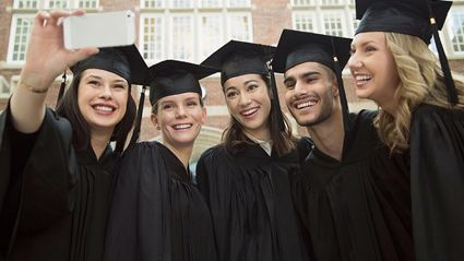 The Top Ten Degrees That Will Make You The Most Money