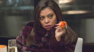 Taraji P Henson Has Been Nominated For An Emmy Award