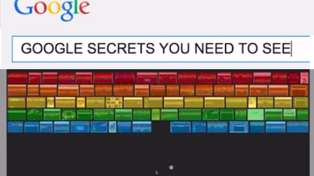 Google Secrets You Need To See!