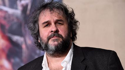 Peter Jackson's $134 Million 'Disneyland' Plan For NZ Museum