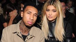Tyga Reveals All After Break Up With Kylie Jenner