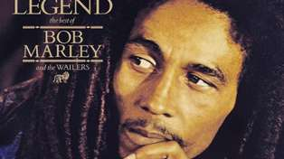 NZ All-Stars to Celebrate Bob Marley in Concert